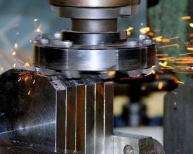 Работы по металлу: качественный результат быстро и по приемлемым ценам